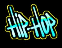 Hip-Hop-Vector-psd36147