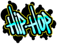 Hip-Hop-Vector-psd36147