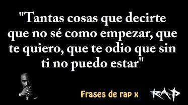 Frases-de-rap