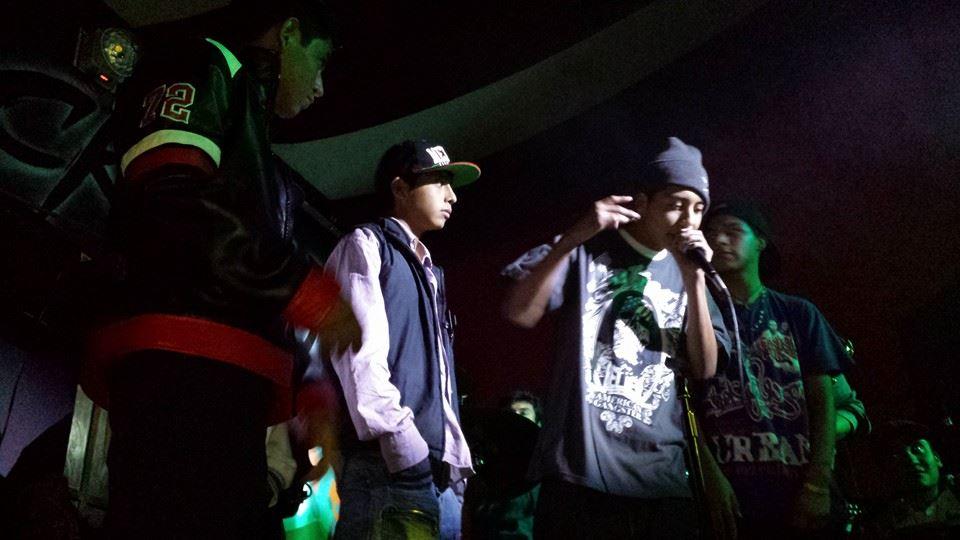 Frases De Rap Rimas De Rap En Espanol Rap Callejero Rimas